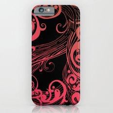 A A Slim Case iPhone 6s