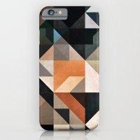 Smwwth Fyll iPhone 6 Slim Case