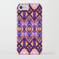 infinity iPhone & iPod Cases featuring Infinity by Amy Sia