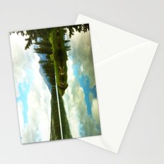 Lac Beauvert Stationery Cards