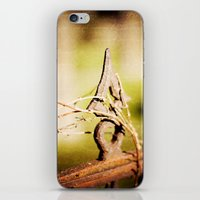 Revolutionary iPhone & iPod Skin