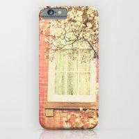 Hidden Lives iPhone 6 Slim Case