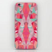 Simply II iPhone & iPod Skin