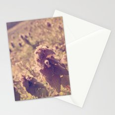 Growing Tall Stationery Cards