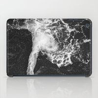 Swell Zone iPad Case
