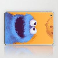 Cookies  Laptop & iPad Skin