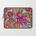 Fandango Laptop Sleeve