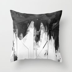 Macy Throw Pillow