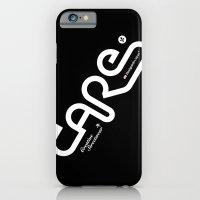 DARE iPhone 6 Slim Case