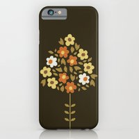 Tilly iPhone 6 Slim Case