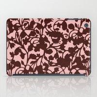 earth 11 iPad Case