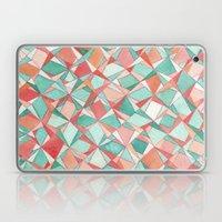 #22. LAUREN Laptop & iPad Skin