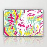Eyegasmic Laptop & iPad Skin