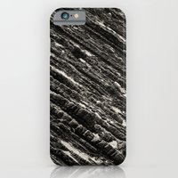 Coast iPhone 6 Slim Case