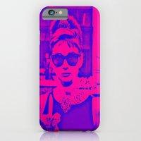 Style Icon iPhone 6 Slim Case