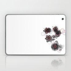 datadoodle 001 Laptop & iPad Skin