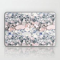 Japanese teahouse Laptop & iPad Skin