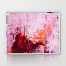 landscape - rosyredorange Laptop & iPad Skin