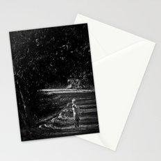 Adventurer Stationery Cards