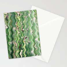 Can't See the Forest Stationery Cards