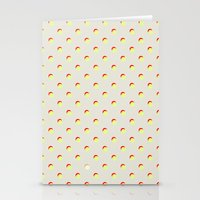 Just Dottie Stationery Cards