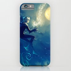 Jack Frost Slim Case iPhone 6s