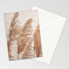 Wind in the Meadow Stationery Cards