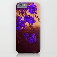 iPhone & iPod Case featuring Chase away the blues by Donuts