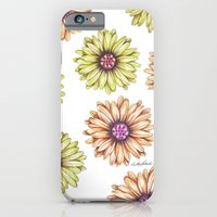 Fun With Daisy- In Memor… iPhone 6 Slim Case