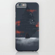 Sword Art Online - Aincrad Slim Case iPhone 6s