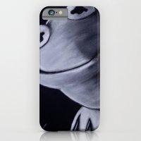 KERMIT iPhone 6 Slim Case
