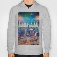 Dreamcity3 Hoody