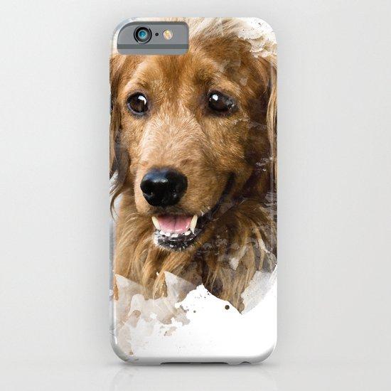 Cute iPhone & iPod Case