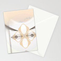 Song Stationery Cards