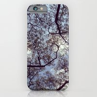 All Directions iPhone 6 Slim Case