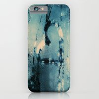 iPhone & iPod Case featuring In the deep by Marisa Nourbese Photos