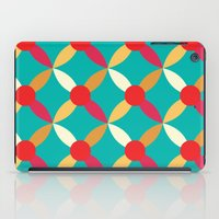 Sundown In Arizona - Sew… iPad Case
