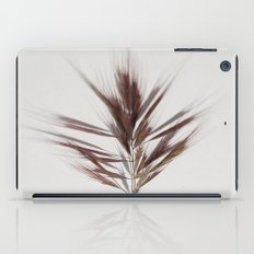 grass2 iPad Case