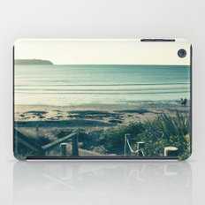 What You Do Next iPad Case