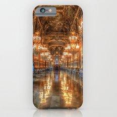 Opera House iPhone 6s Slim Case