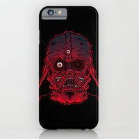 Monster Vader iPhone 6 Slim Case