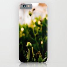 the enlightenment iPhone 6 Slim Case