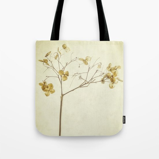 delicate tree Tote Bag