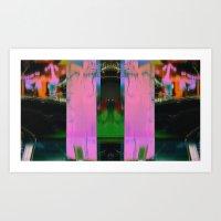 2011-11-20 09_27_17_19_2… Art Print