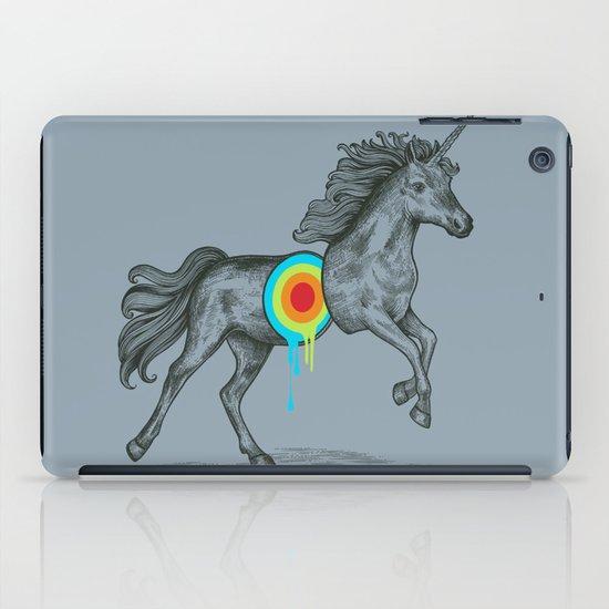 Unicore II iPad Case