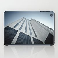 375 Pearl iPad Case