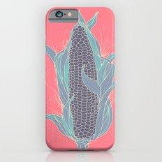 Corn Cob Slim Case iPhone 6s