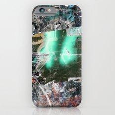 Collide 12 iPhone 6 Slim Case