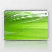 Green! Laptop & iPad Skin