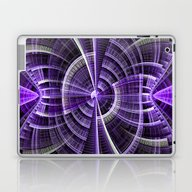 Laptop & iPad Skin featuring Give Any One Species Too… by Brian Raggatt
